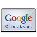 Google Checkout-128