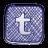 Tumblr-48