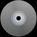 Blank Gray-128
