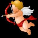 Cupid-128