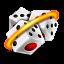 Internet Explorer Dice Mahjong-64