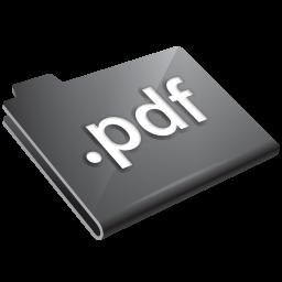 Pdf grey
