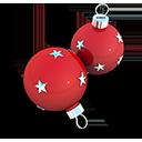 Xmas Ball-128