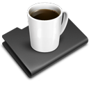Coffee Black-128