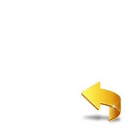 Shortcut Yellow