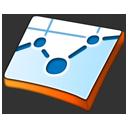 Google Analytics-128