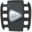 Video-64