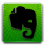 Evernote2 icon