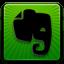 Evernote2 icon