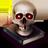Skull-48