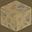 3D Dirt Minecraft-32