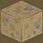 3D Dirt Minecraft-48