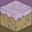 3D Mycelium Minecraft-32