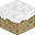 3D Snow Minecraft-32