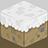 3D Snow Minecraft-48