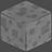 3D Stone Minecraft-48