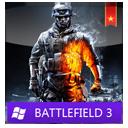 Battlefield 3 Metro-128