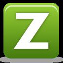 Zapface-128