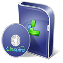 Linspire disc-128