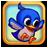 Early Bird-48