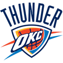 Oklahoma City Thunder-128