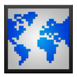 Browser  Black Frame