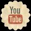 Retro Youtube-64