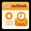 Microsoft Outlook-64