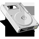 Macintosh HD-128