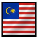 Malaysia flag-128