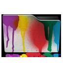 Spray-128