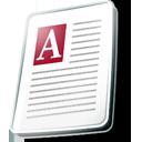 Acces file-128