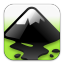 InkScape Icon