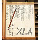 File Excel-128