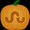 Su Pumpkin-128