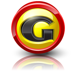 Gamespot High Detail Icon Download High Detail Social Icons Icons Iconspedia
