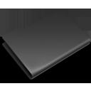 Generic Black-128