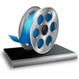 Trailer Icon Download Movie Icons Iconspedia