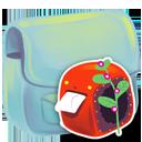 Gaia10 Folder Mail-128