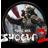 Total War Shogun2-48