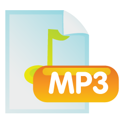 Document mp3