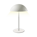 Home Lamp icon