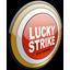 Lucky Strike Lights Logo-64