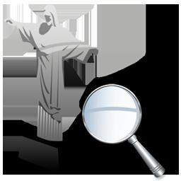 Christ the Redeemer Zoom