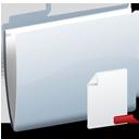 Folder Doc Remove-128