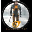 Half Life-128