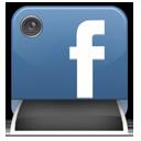 Facebook Photo-128