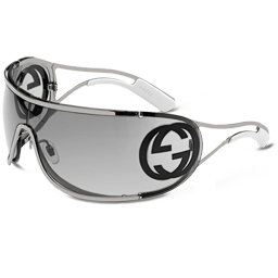Gucci Glasses Icon Download Gucci Icons Iconspedia