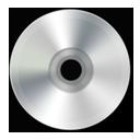 Silver CD-128