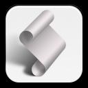 Apple Script Editor-128